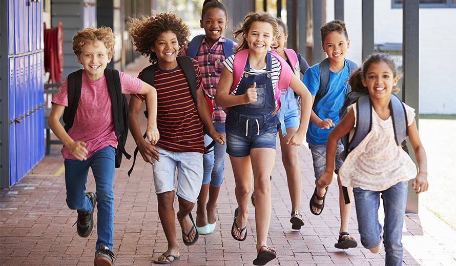 kids running to school.jpg