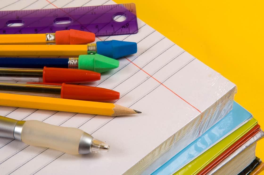 SchoolSupplies 1120.jpg