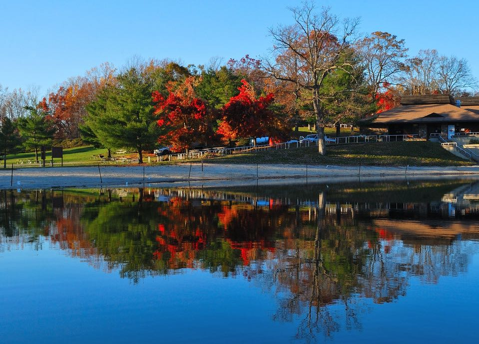 ringwood-state-park.jpg