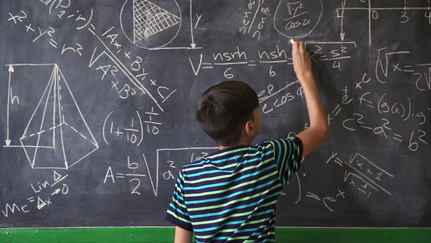 boy-at-blackboard-math.jpg