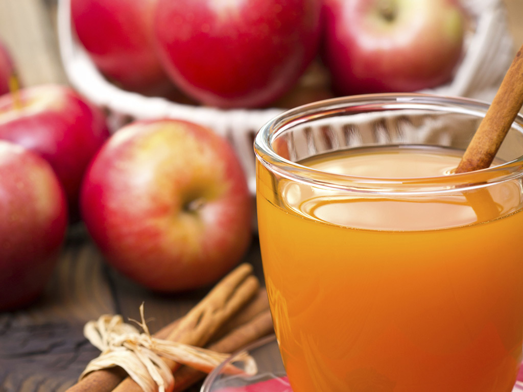 Apple-Cider 1024.jpg