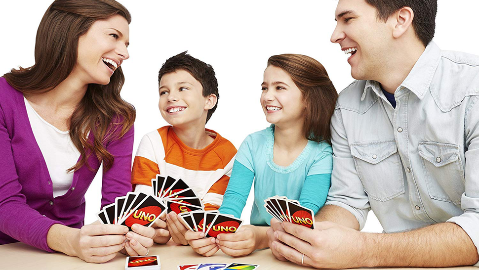 family-card-games.png