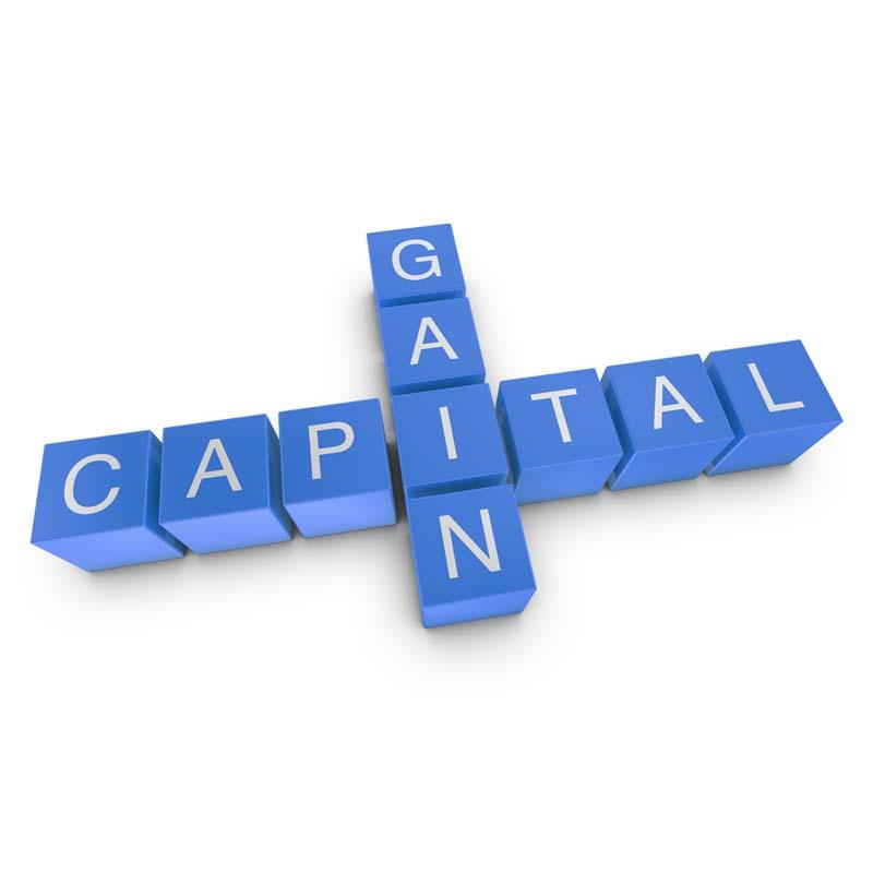 capital-gain.jpg