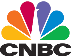 CNBC_logo.png