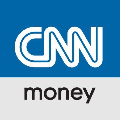 CNN-Money.jpg