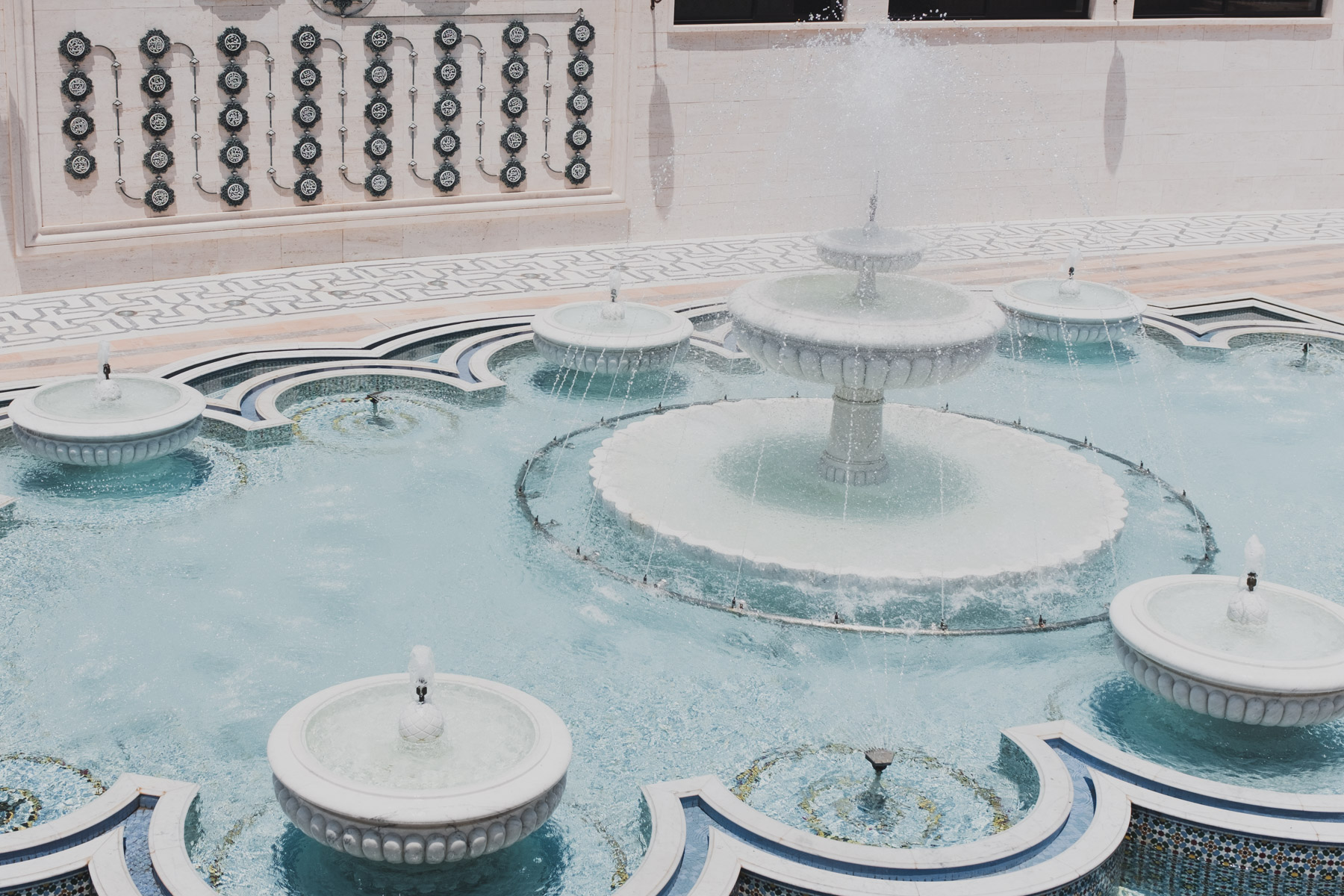 2018 Morocco-33.jpg