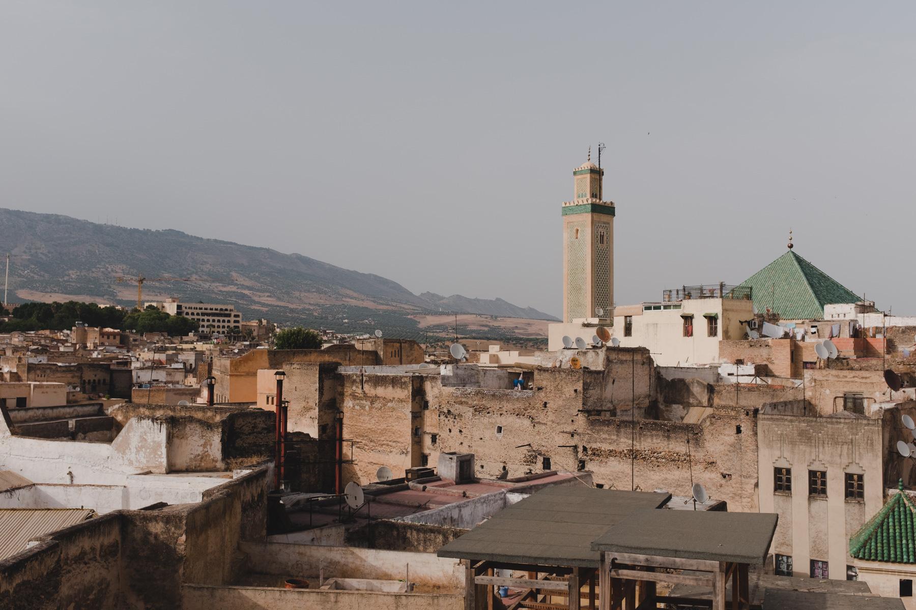 2018 Morocco-68.jpg
