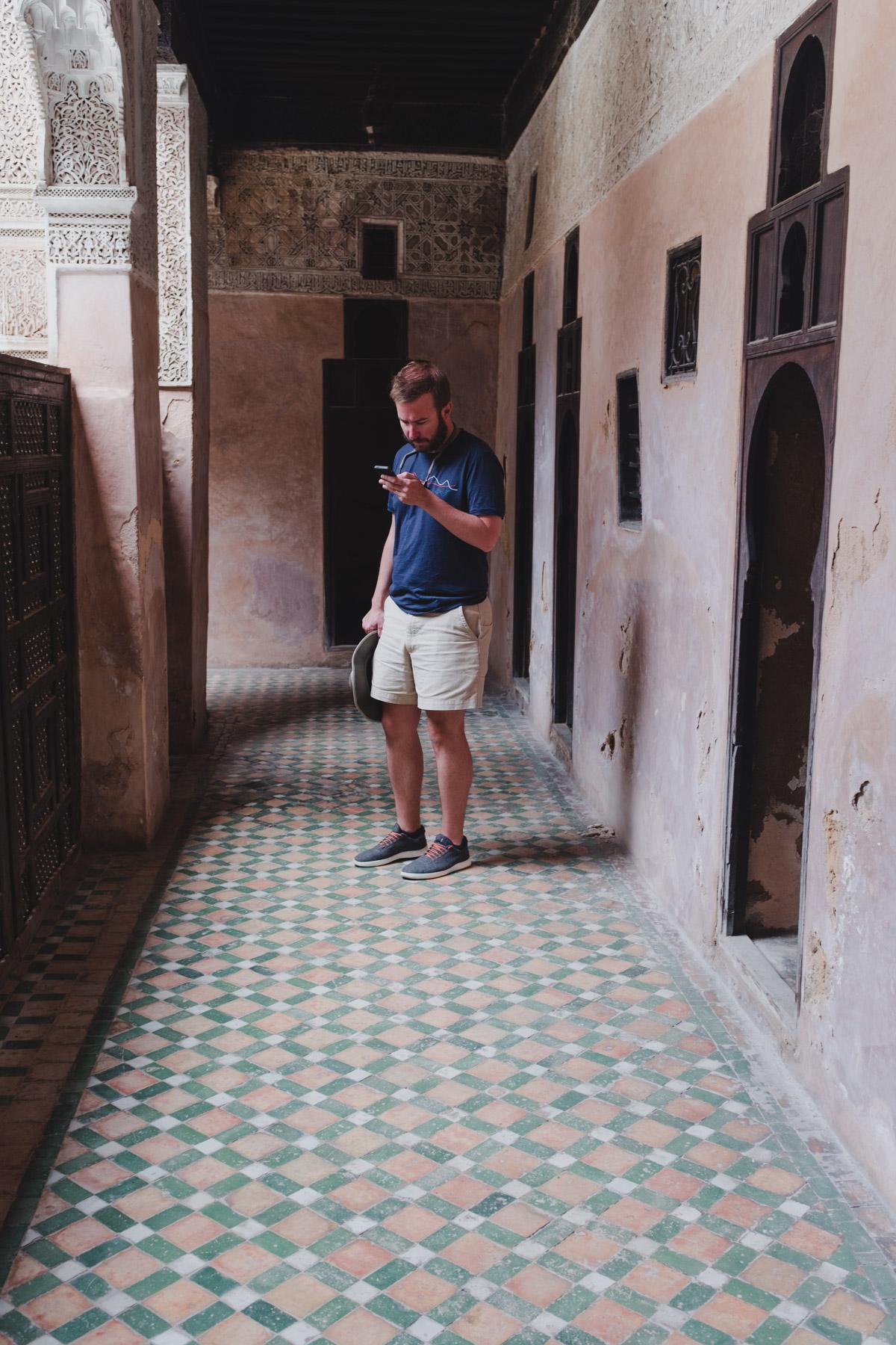 2018 Morocco-73.jpg