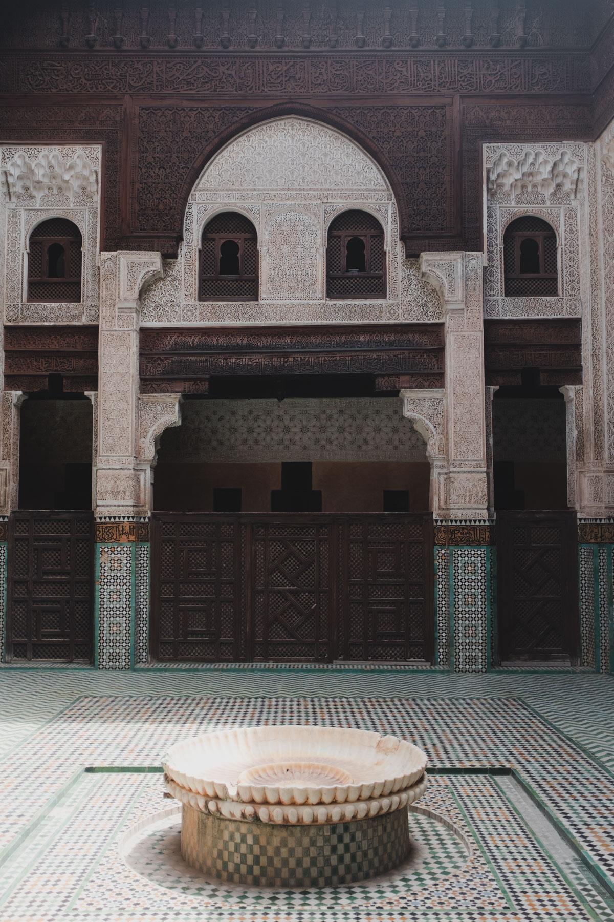 2018 Morocco-70.jpg