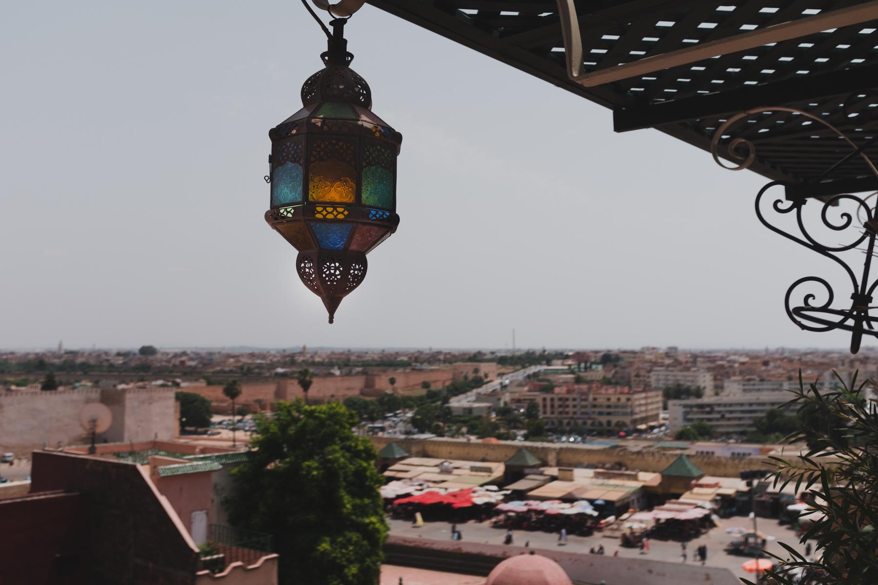 2018 Morocco-77.jpg