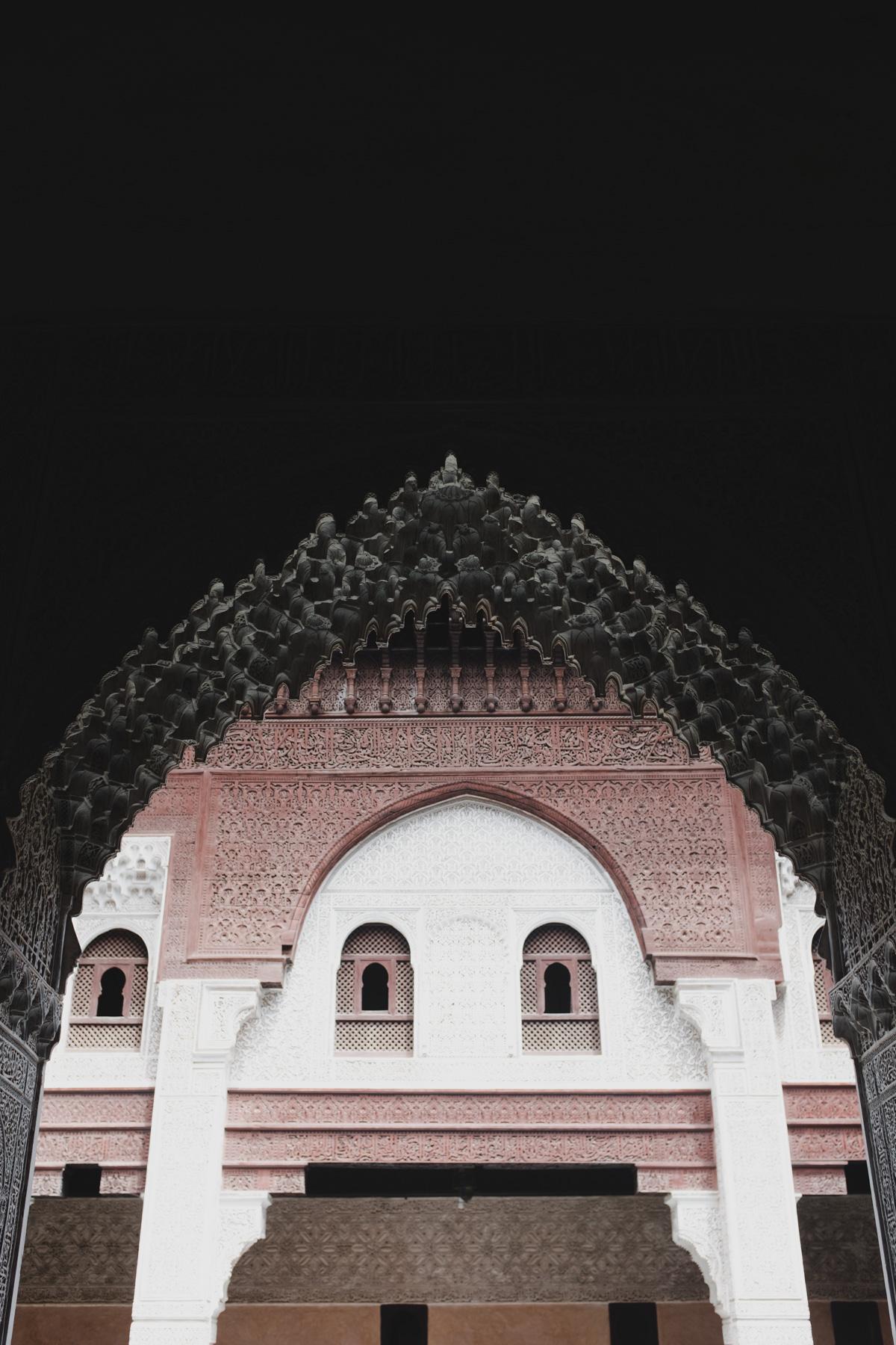 2018 Morocco-74.jpg