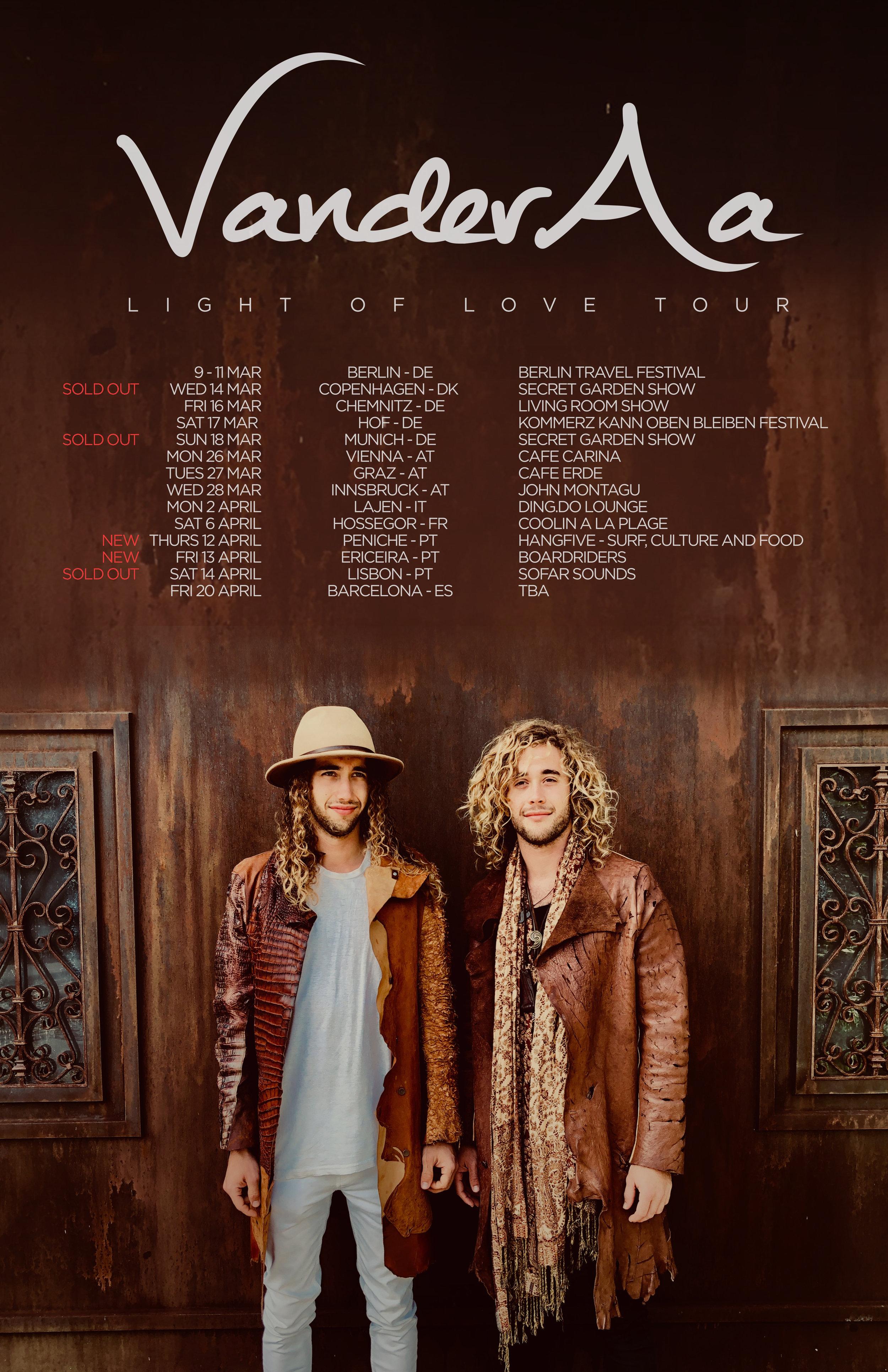 Light-Of-Love-Tour.jpg