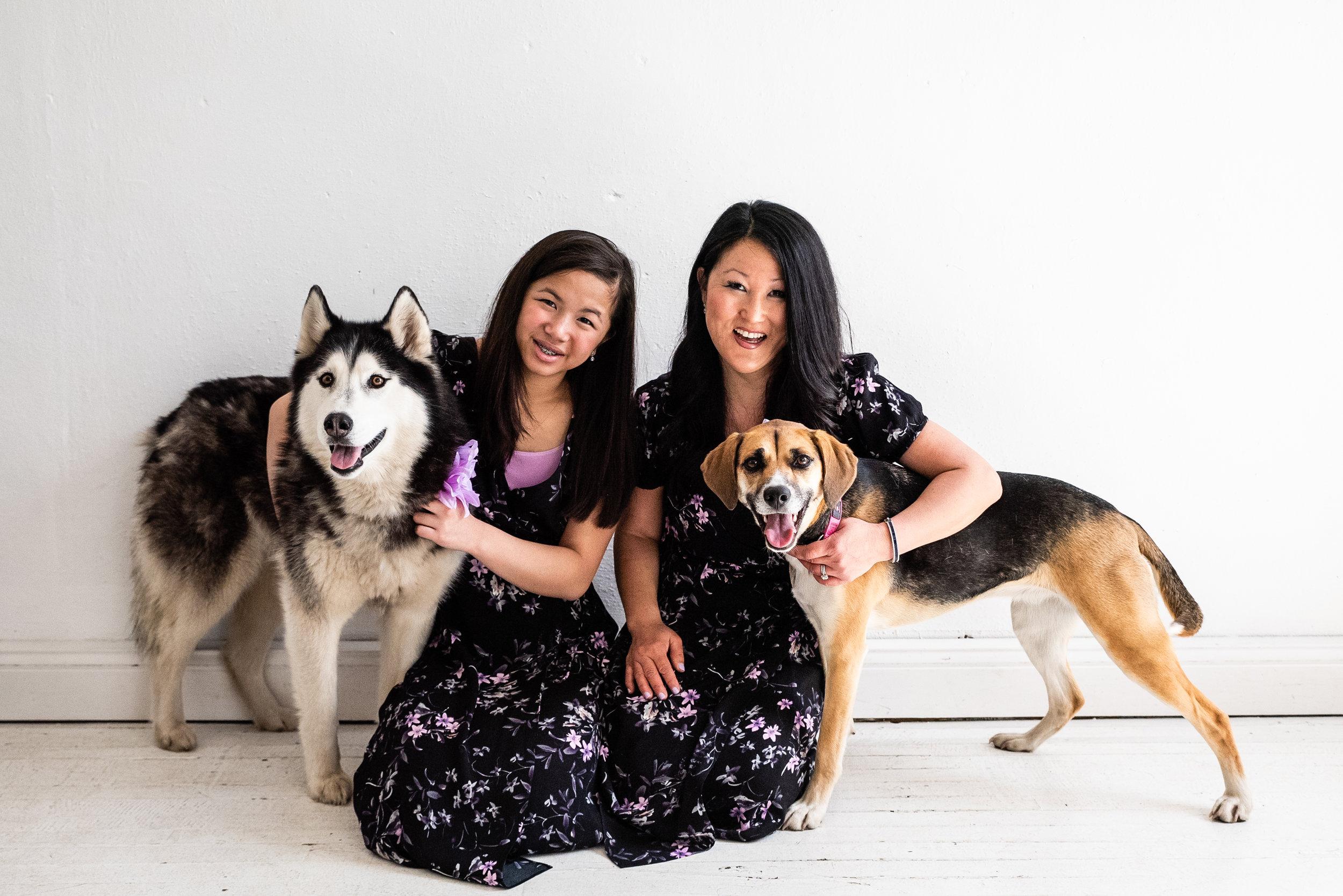 DogsofMSP Mothers Day Minis 2018-833.jpg