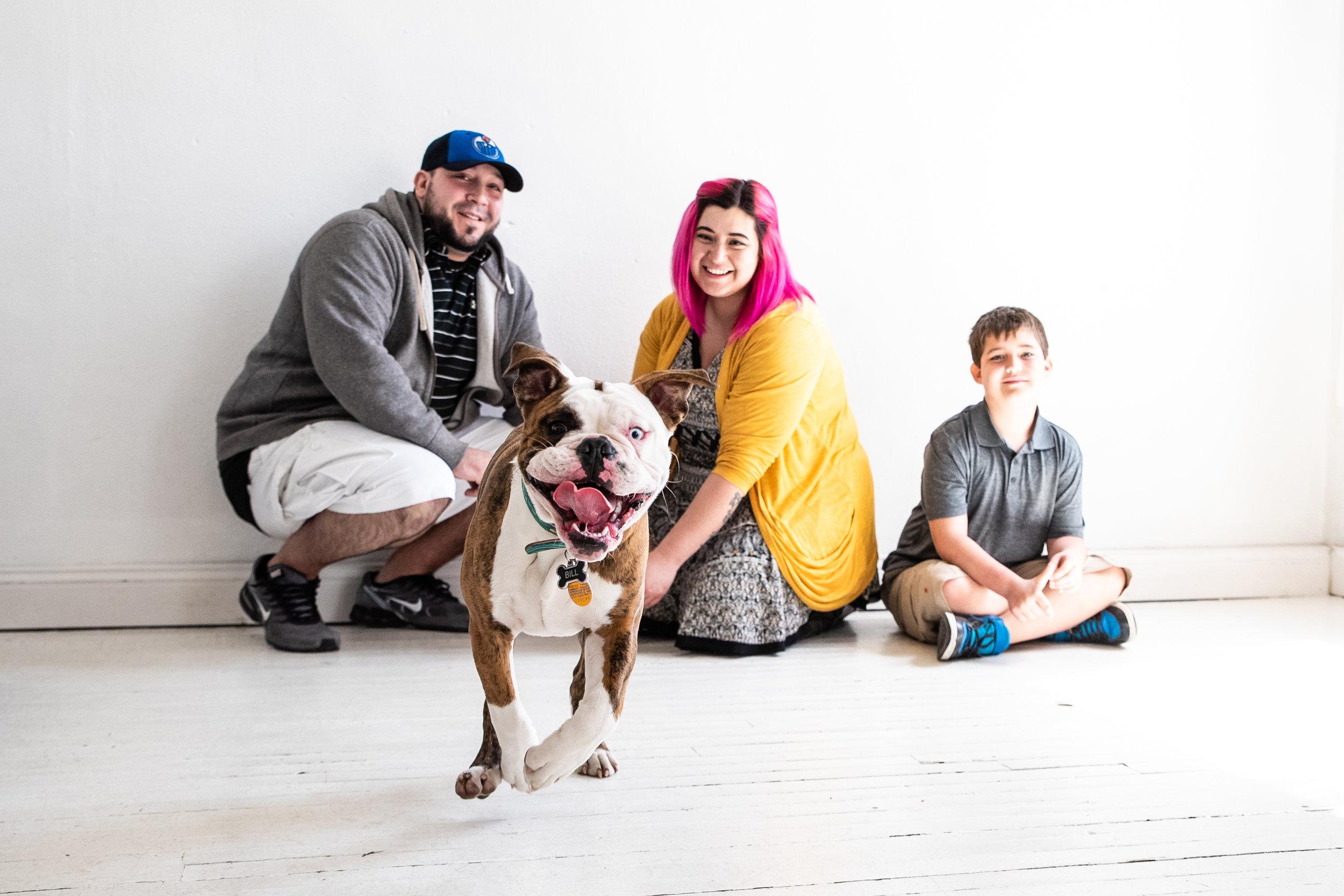 DogsofMSP Mothers Day Minis 2018-776.jpg