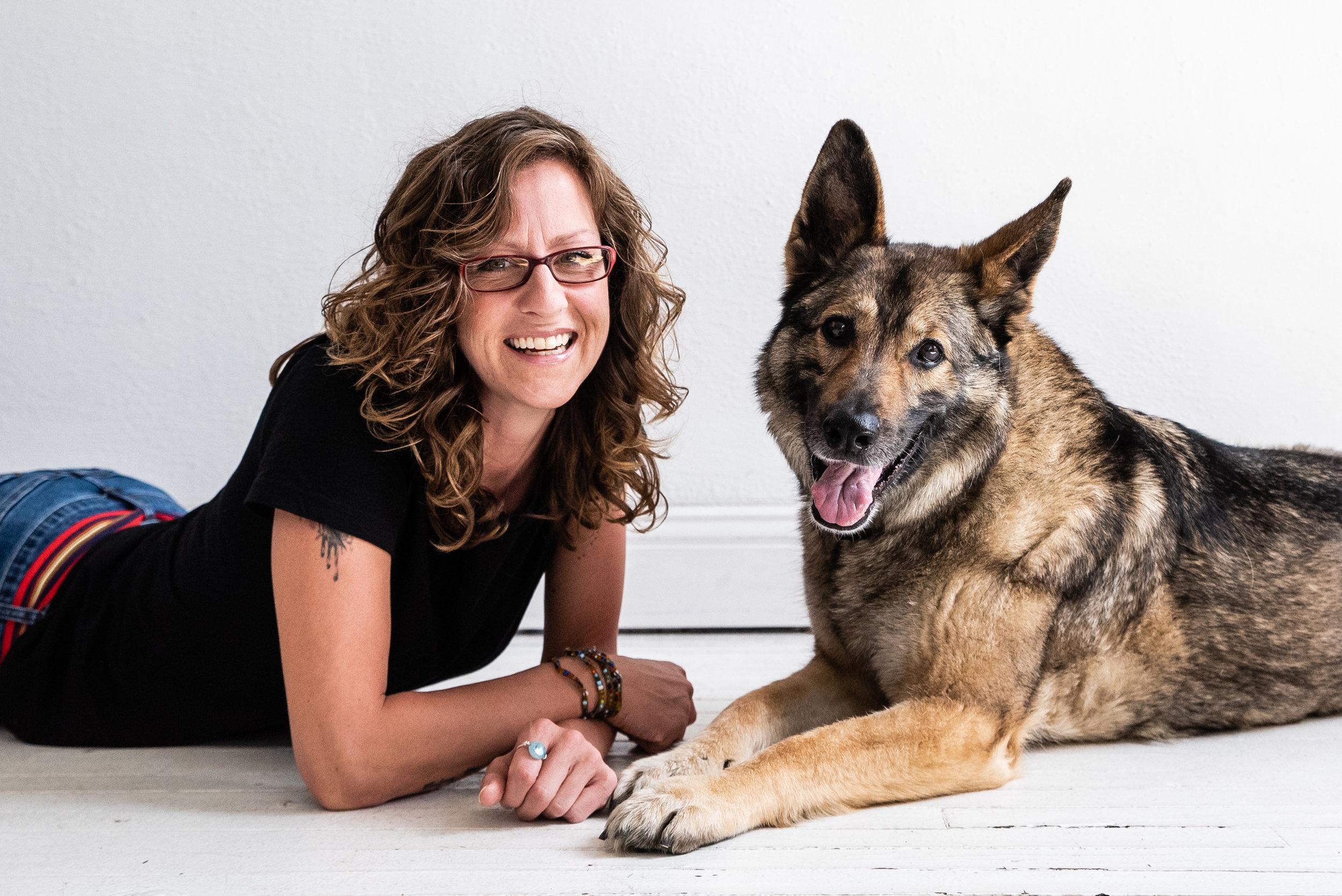 DogsofMSP Mothers Day Minis 2018-700.jpg