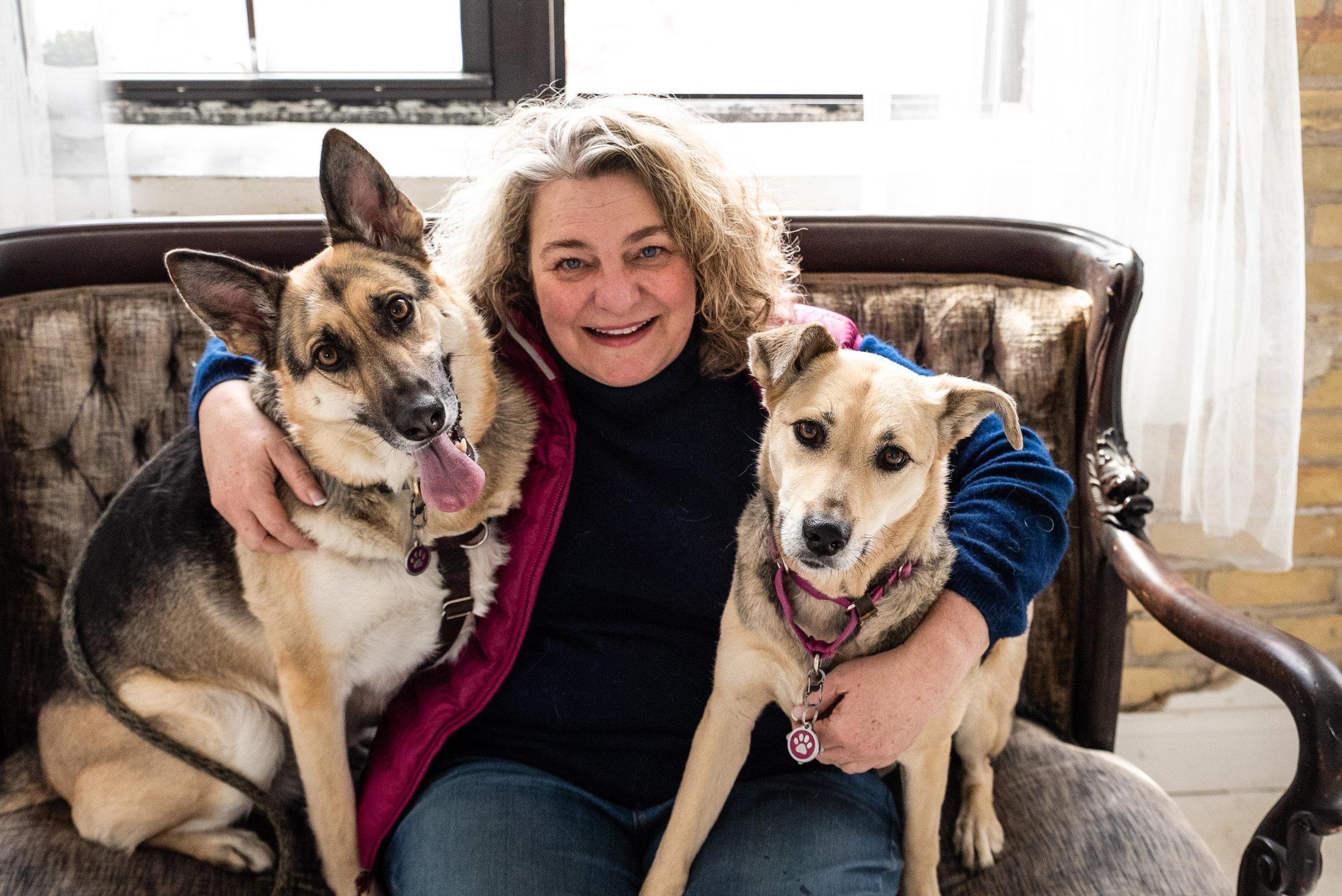 DogsofMSP Mothers Day Minis 2018-289.jpg