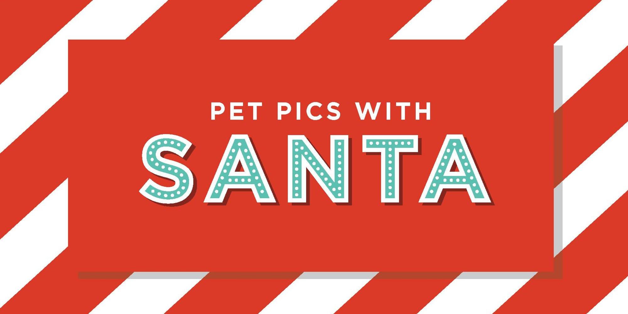 Pet Pics with Santa.jpg