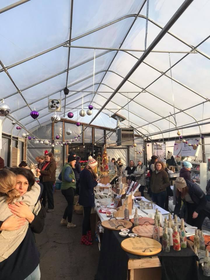 Linden_Hills_Holiday_Market_cr_FB.jpg