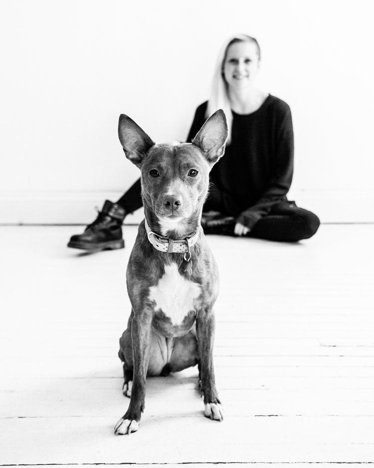 DogsofMSP%2BMothers%2BDay%2BMinis%2B2018-501-2.jpg