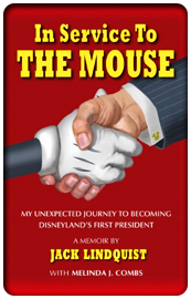 07_InServiceToTheMouse.png