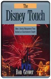 15_DisneyTouch.png