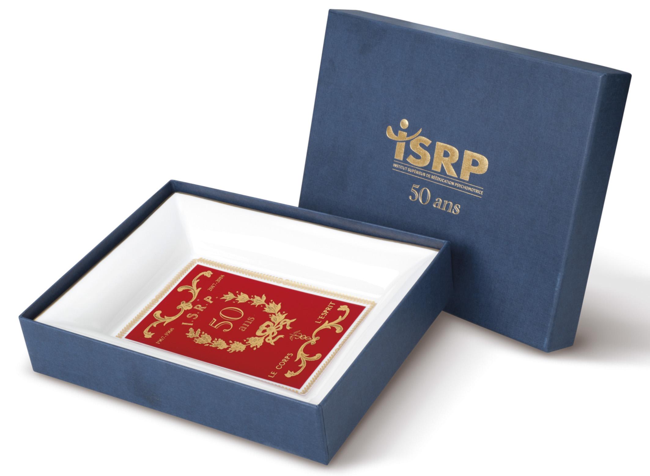 ISRP Vide-poche Porcelaine -2.jpg