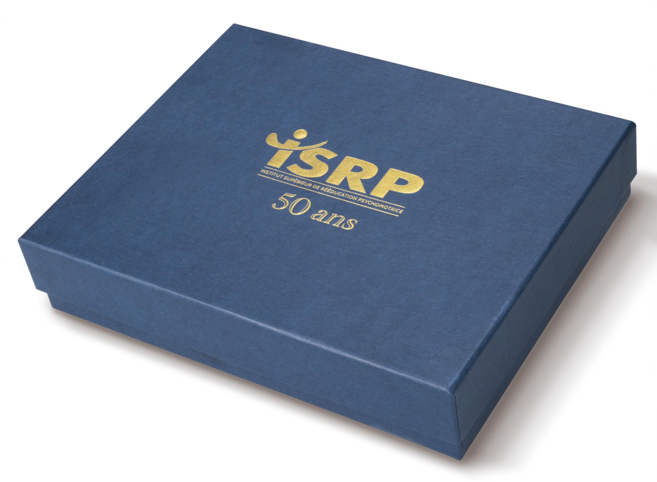 ISRP Vide-poche Porcelaine -1.jpg