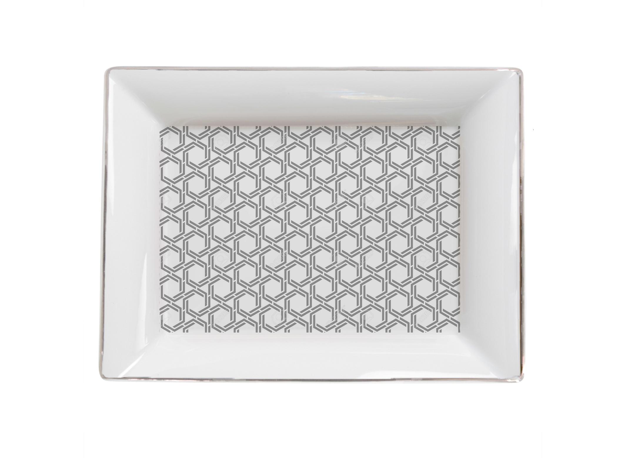 modern-pattern-for-silver-rim-tray copy.jpg