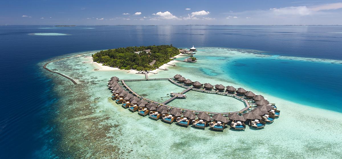 Baros Maldives_Aerial View_HR (3).jpg