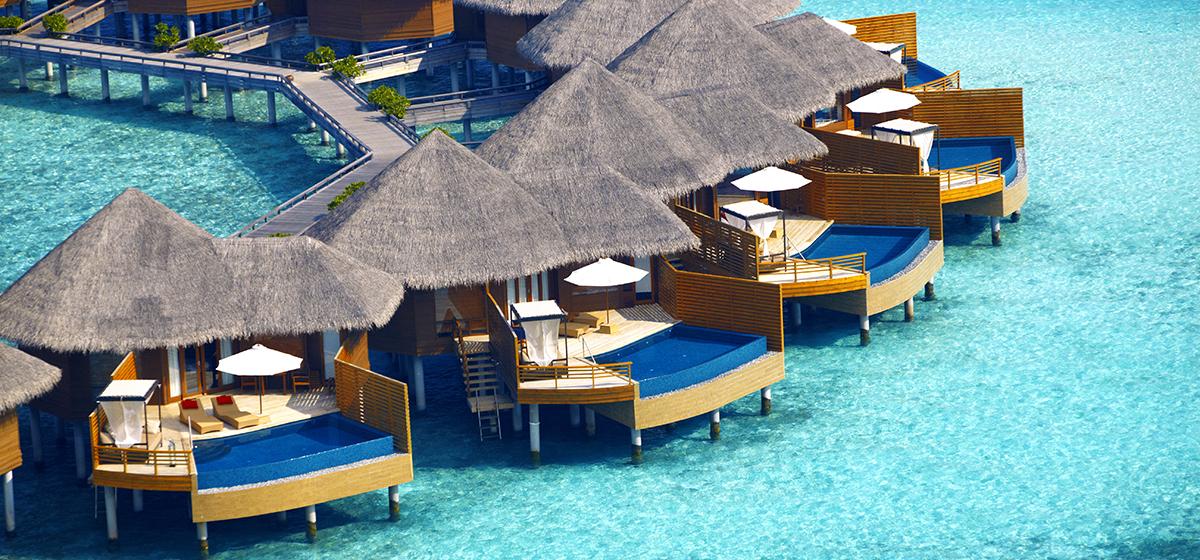 Baros Maldives_WPV Aerial_HR.jpg