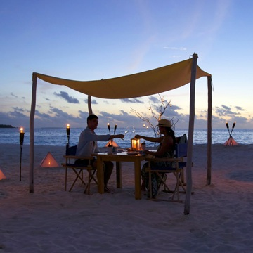 Six_Senses_Sandbank_Dining2_%5B5502-ORIGINAL%5D.jpg