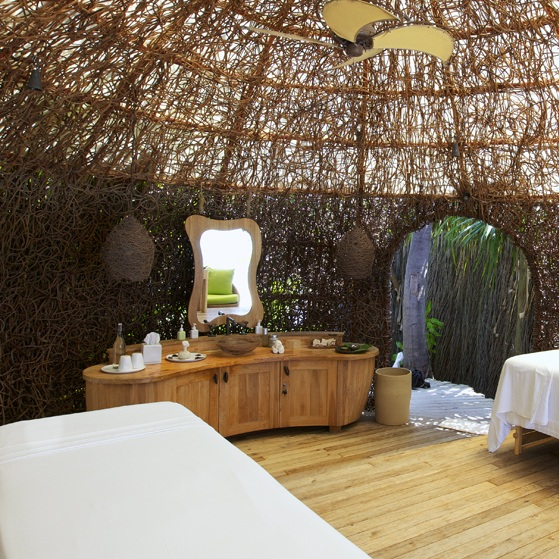 Six_Senses_Treatment_Room3_%5B5515-ORIGINAL%5D.jpg