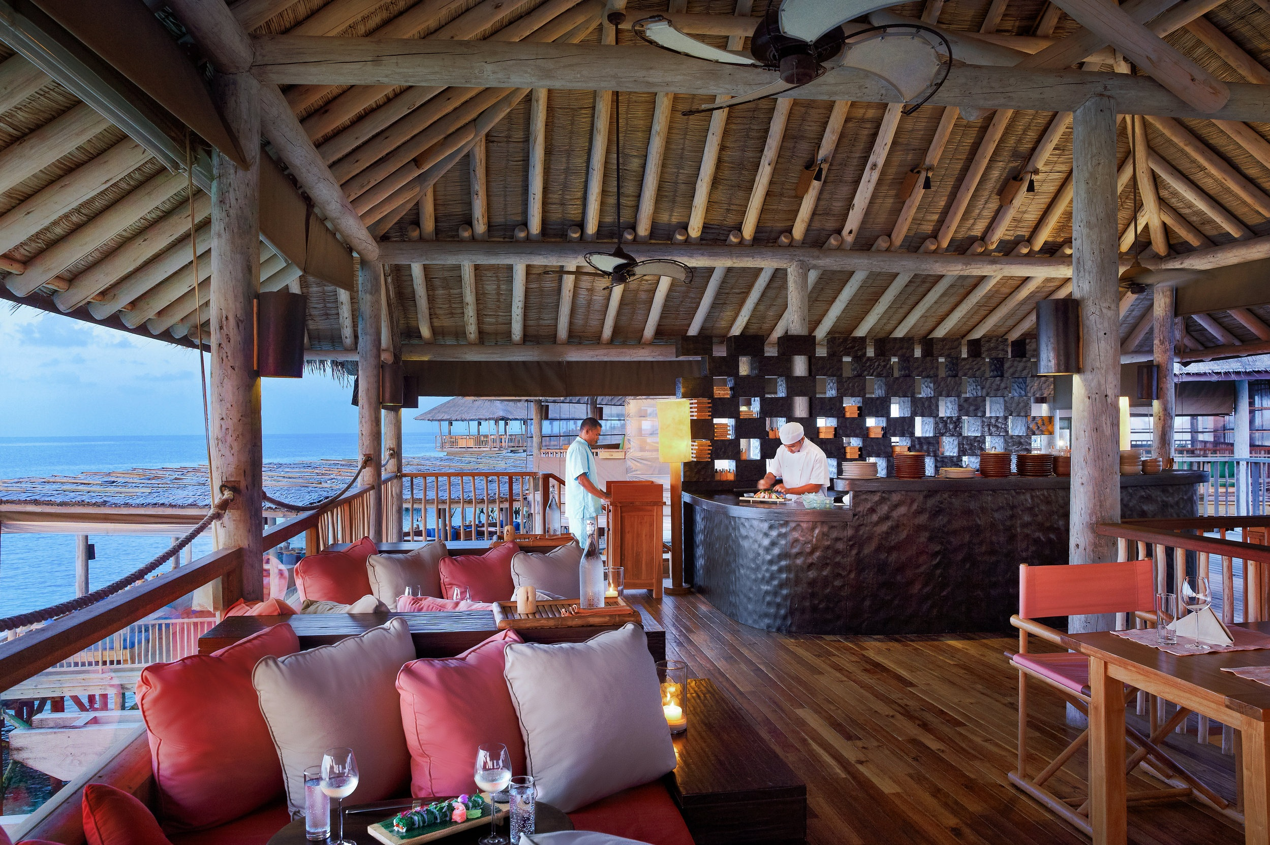 Six_Senses_Zen_restaurant_%5B6051-ORIGINAL%5D.jpg