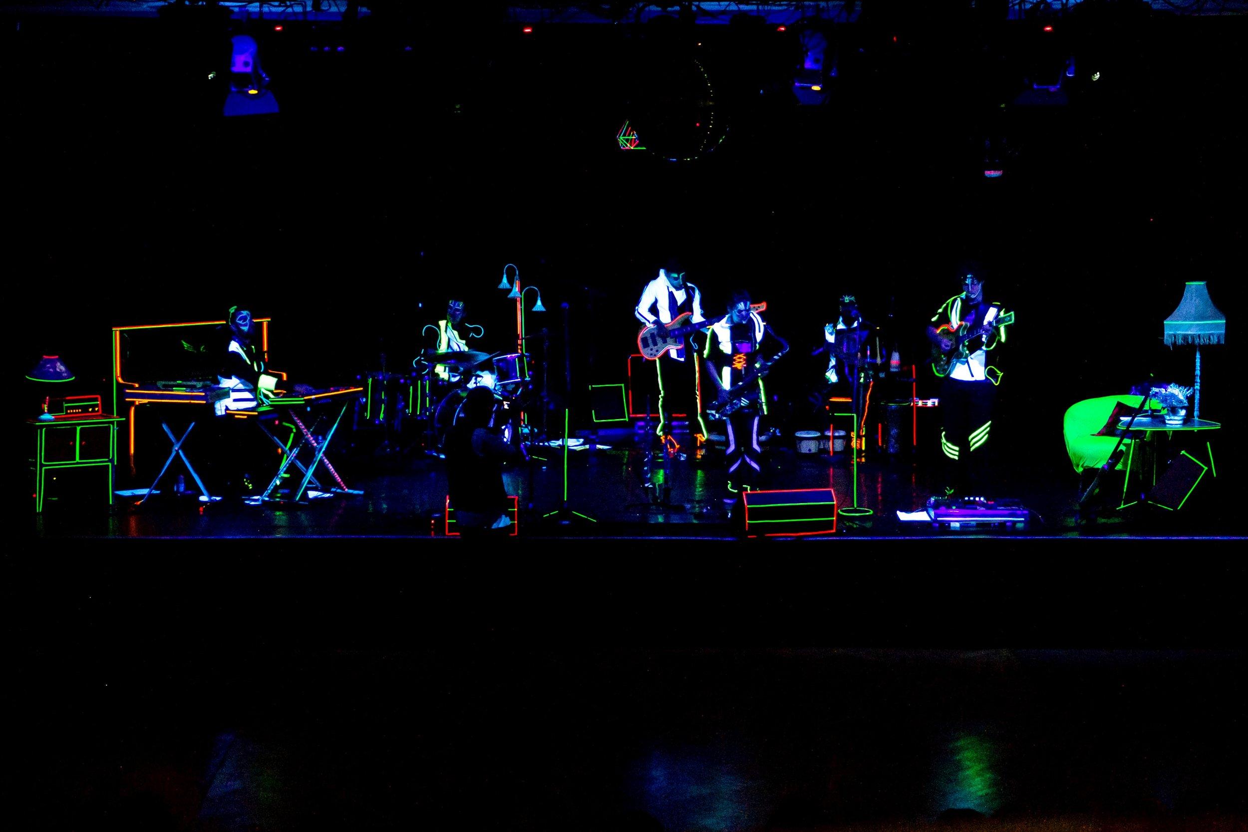 UV_Full_Stage_Fotor.jpg