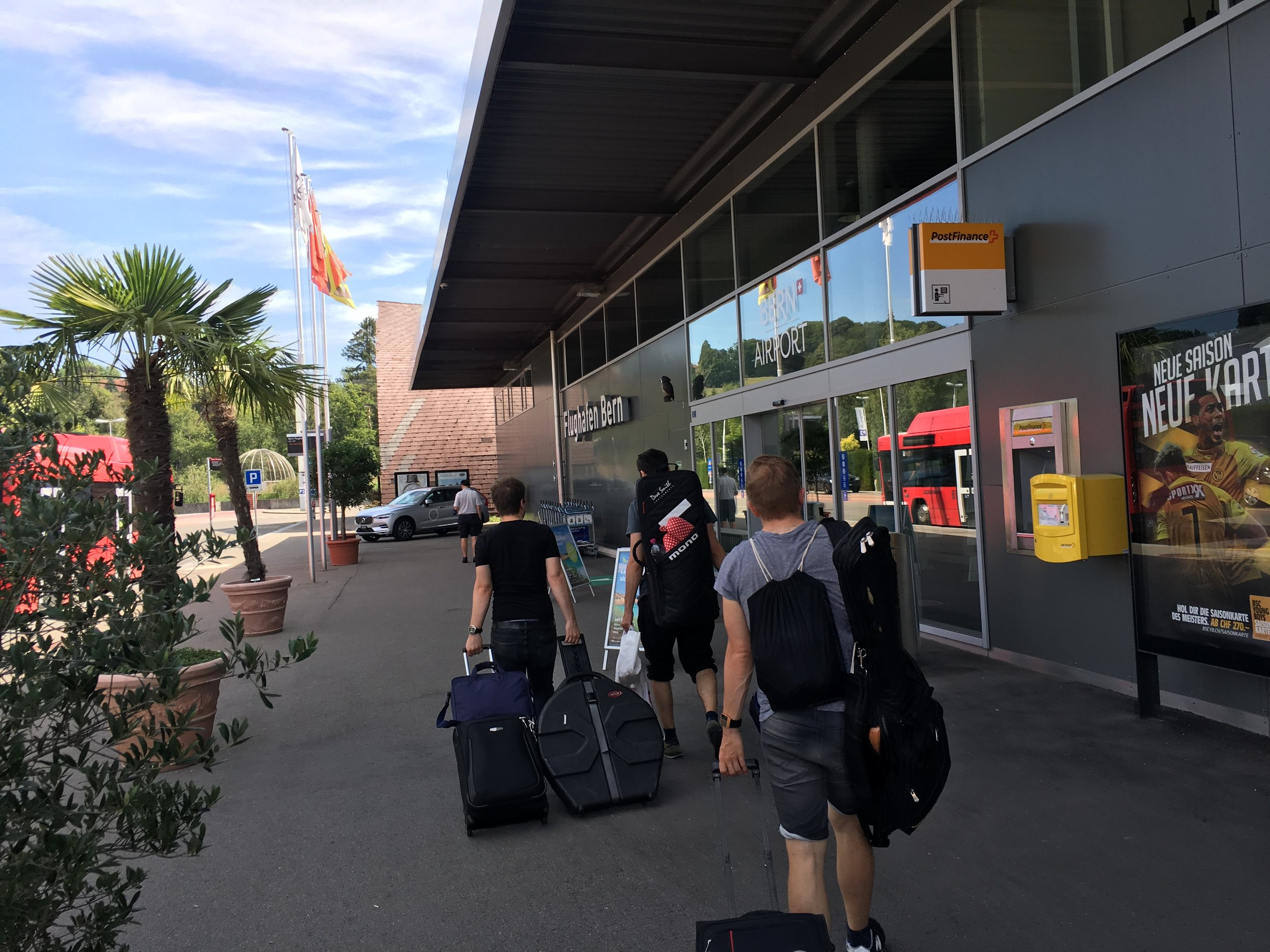 Airport_2_Bern.JPG
