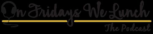 OFWL Podcast Logo.png