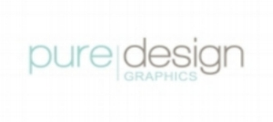 PureDesign Graphics Logo.jpg