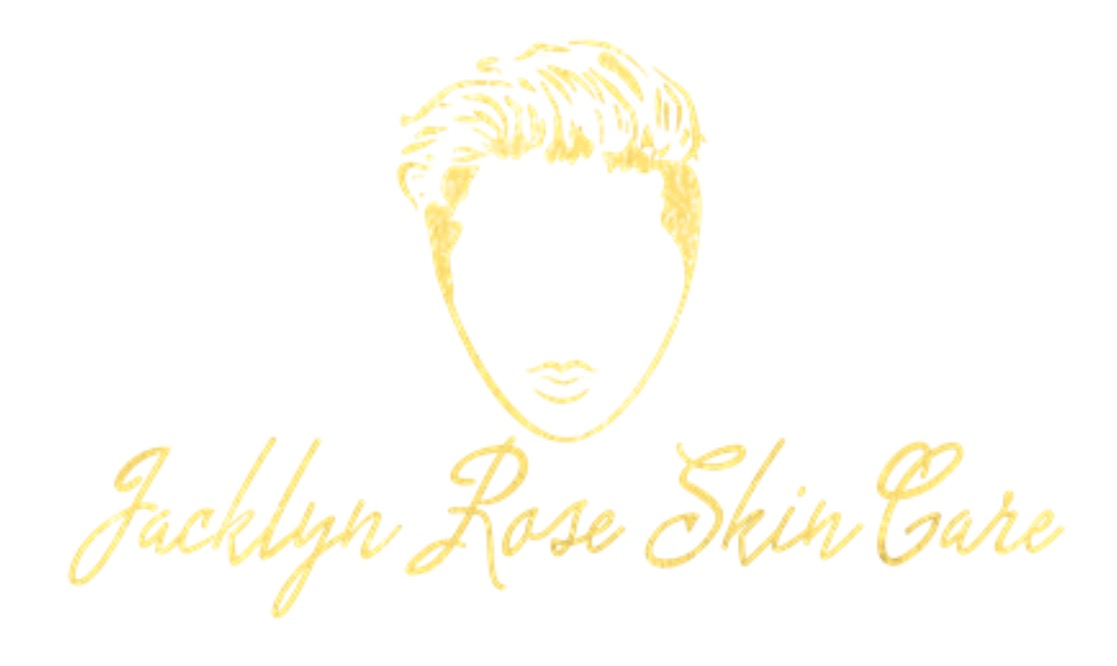 Jacklyn Rose Skincare logo white.jpg