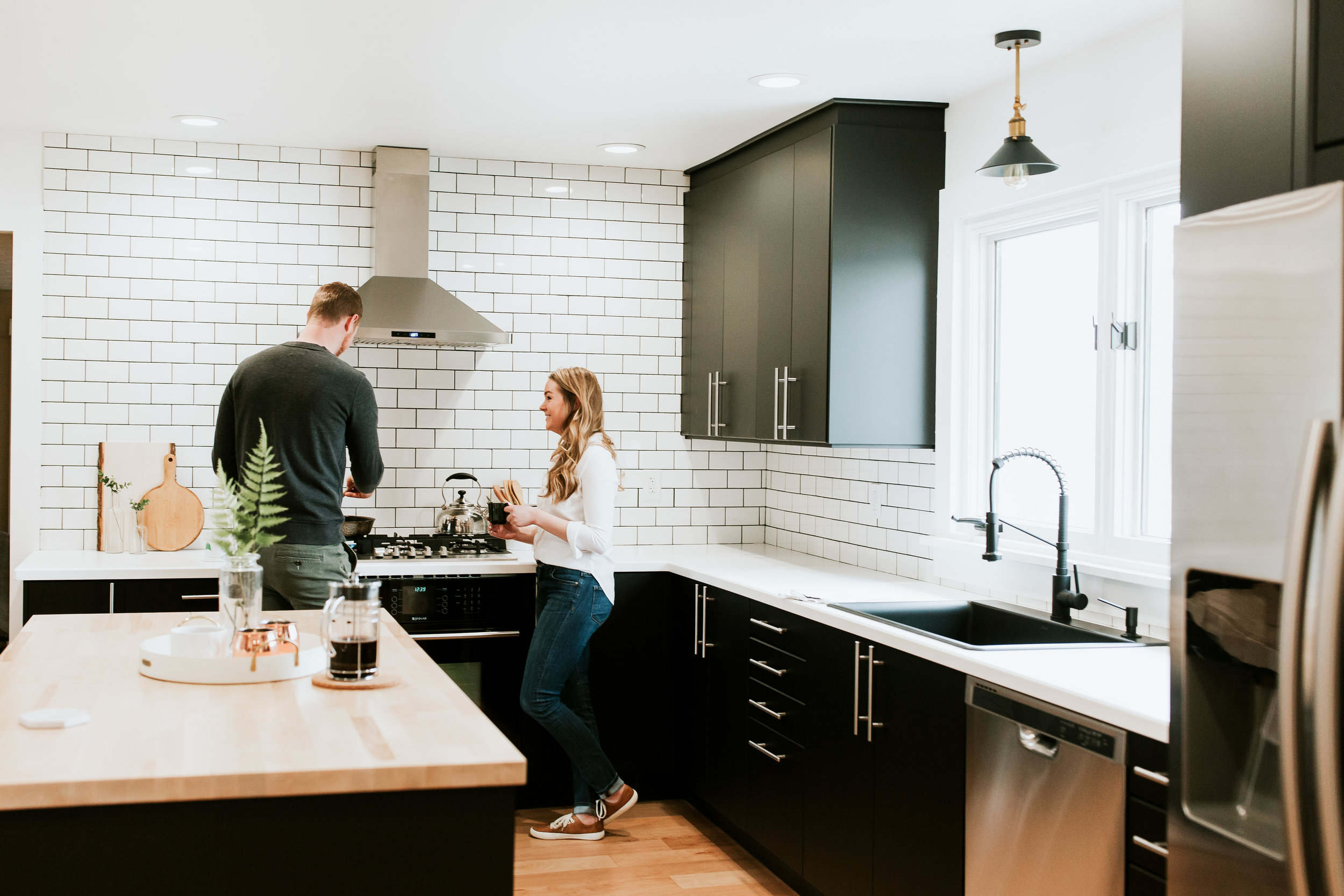 10 kitchen remodel do's and don'ts