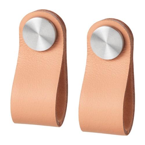 osternas-leather-handle short.JPG
