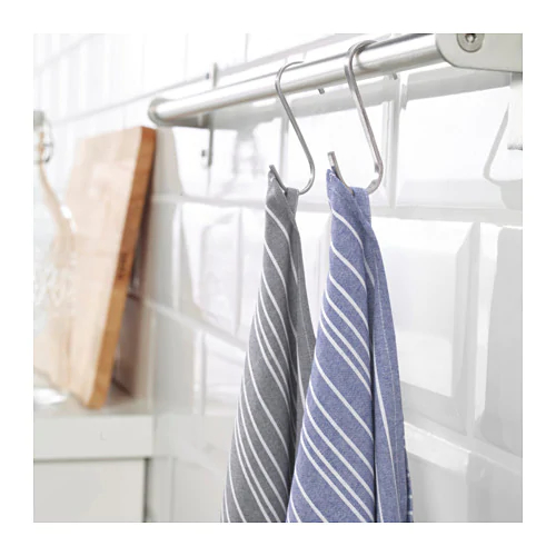 timvisare-dish-towels styled jpg.jpg