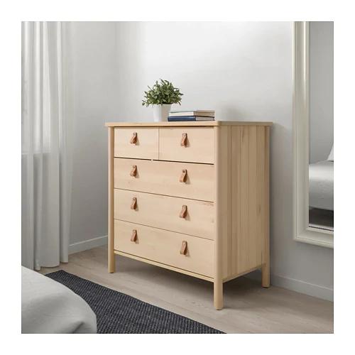 bjorksnas-drawer-chest styled jpg.jpg