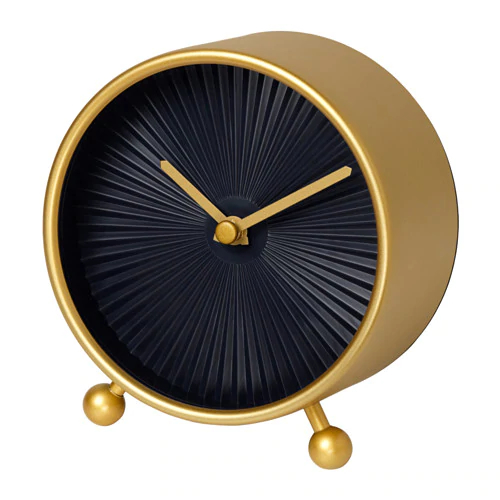 snofsa-table-clock jpg.jpg