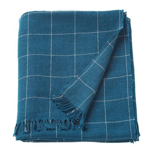 varkrage-throw-blanket.JPG