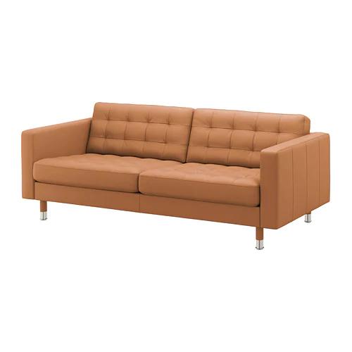 landskrona-sofa jpg.jpg