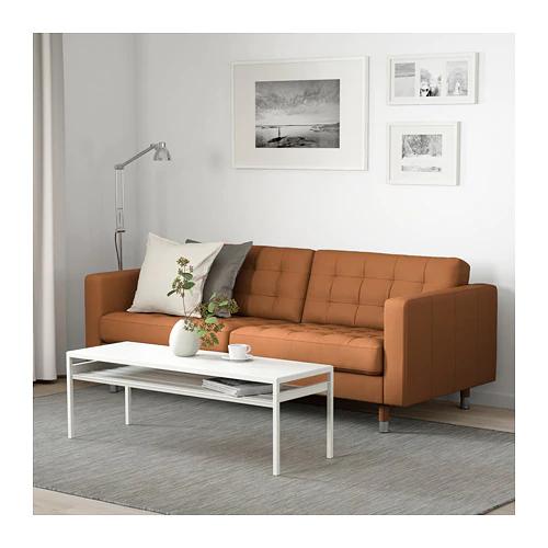 landskrona-sofa styled jpg.jpg