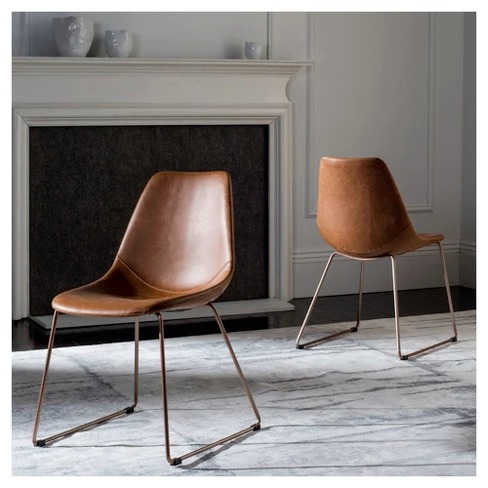 leather chairs jpg.jpg