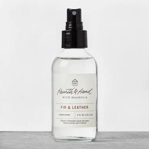 Hearth & Hand Room Spray