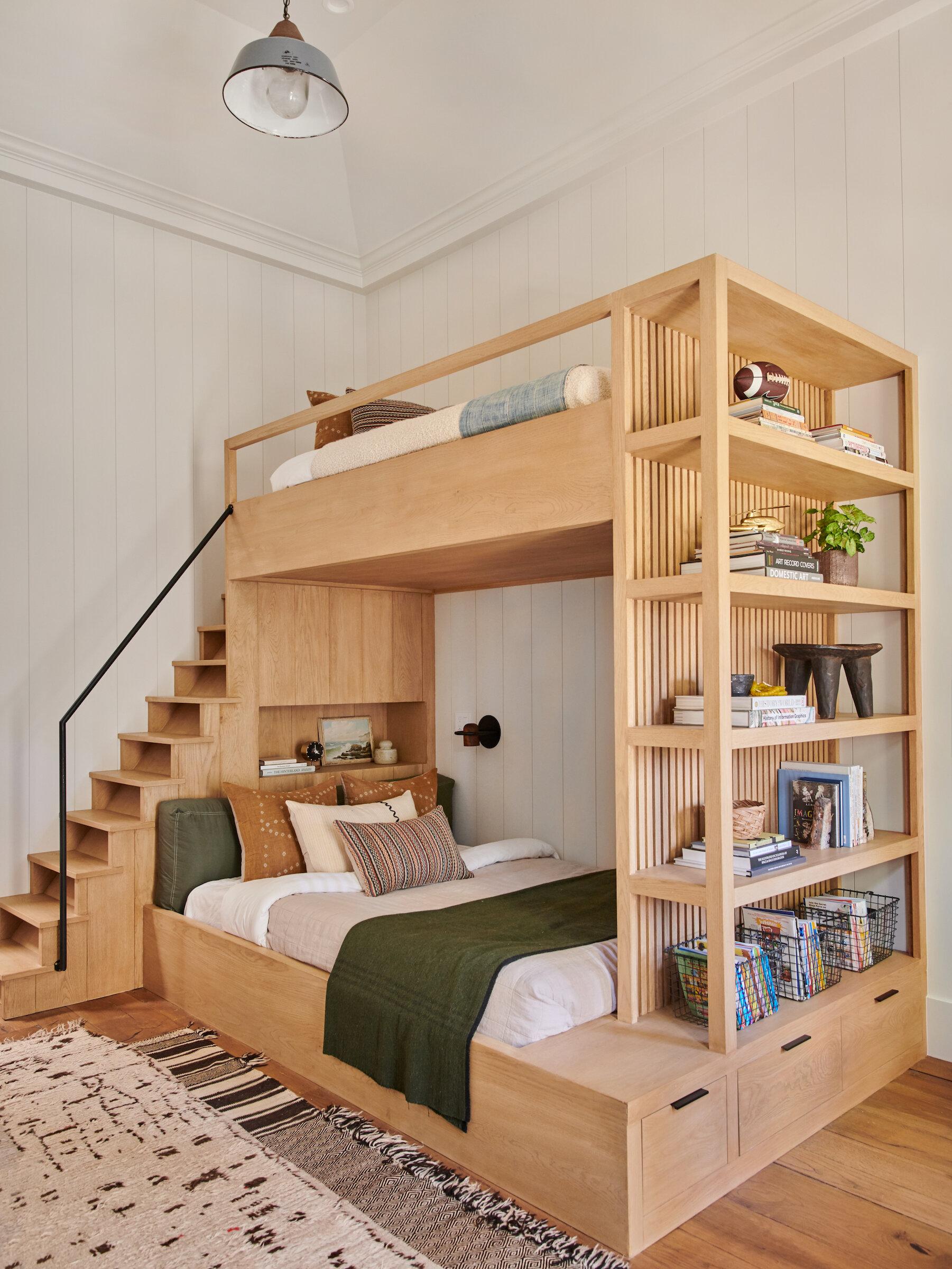 Interior Design Basics Nadine Stay