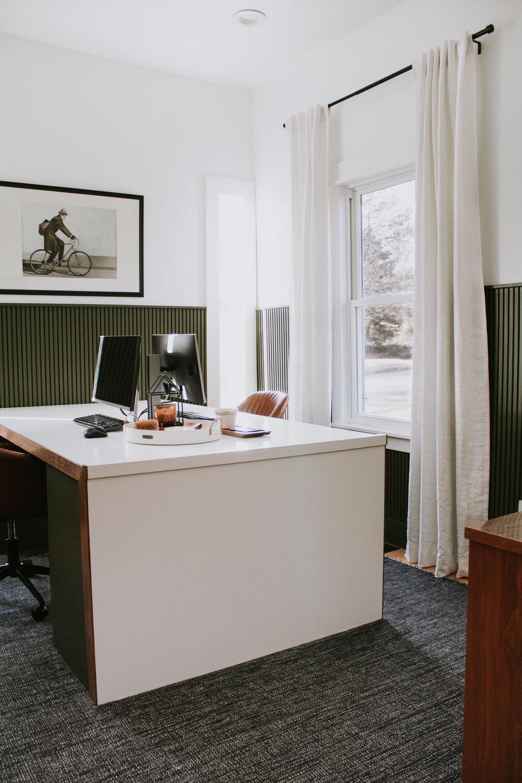 This Vs That Interior Design Terms